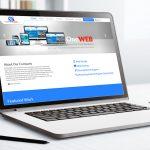 WEB-BANNER2
